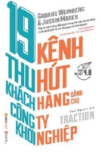 19-kenh-thu-hut-khach-hang-danh-cho-cong-ty-khoi-nghiep-mua-sach-hay
