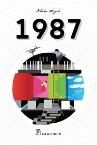 1987-mua-sach-hay