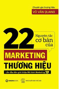 22-nguyen-tac-co-ban-cua-marketing-thuong-hieu-mua-sach-hay