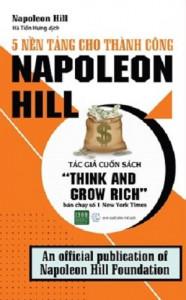 5-nen-tang-cho-thanh-cong-napoleon-hill-mua-sach-hay