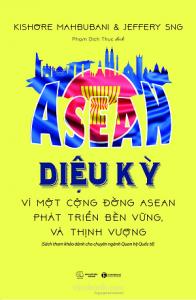 asean-dieu-ky-mua-sach-hay