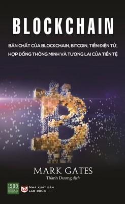 blockchain-ban-chat-cua-blockchain-tien-dien-tu-hop-dong-thong-minh-va-tuong-lai-cua-tien-te-mua-sach-hay