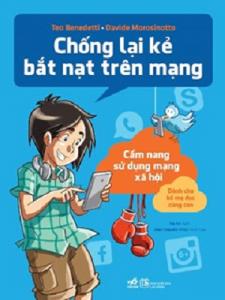 chong-lai-ke-bat-nat-tren-mang-mua-sach-hay