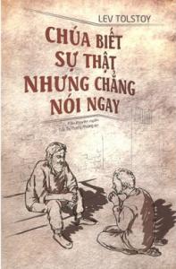 chua-biet-su-that-nhung-chang-noi-ngay-mua-sach-hay