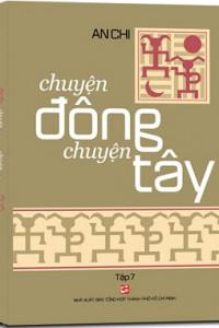 chuyen-dong-chuyen-tay-mua-sach-hay