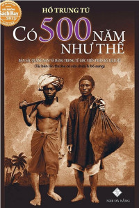 co-500-nam-nhu-the-mua-sach-hay