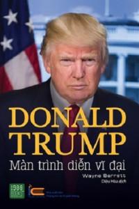 donald-trump-man-trinh-dien-vi-dai-mua-sach-hay