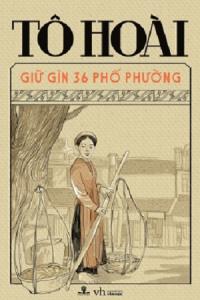 gin-giu-36-pho-phuong-mua-sach-hay