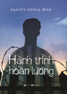 hanh-trinh-hoan-luong-mua-sach-hay