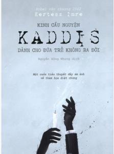 kinh-cau-nguyen-kaddis-danh-cho-dua-tre-khong-ra-doi-mua-sach-hay