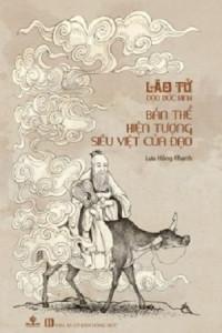 lao-tu-dao-duc-kinh-ban-the-hien-tuong-sieu-viet-cua-dao-mua-sach-hay