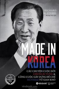 made-in-korea1-mua-sach-hay