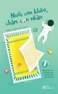 nuoi-con-kheo-cham-con-nhan-mua-sach-hay