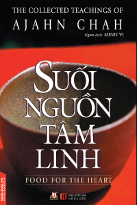 suoi-nguon-tam-linh-mua-sach-hay