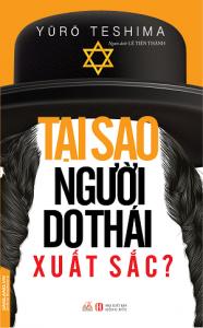 tai-sao-nguoi-do-thai-xuat-sac-mua-sach-hay
