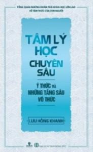 tam_ly_hoc_chuyen_sau-y-thuc-va-nhung-tang-sau-vo-thuc-mua-sach-hay