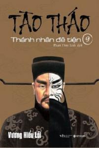 tao-thao-thanh-nhan-de-tien-tap-9-mua-sach-hay