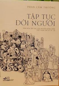 tap-tuc-doi-nguoi-mua-sach-hay