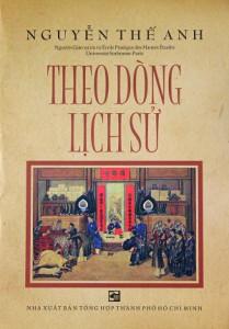 theo-dong-lich-su-mua-sach-hay