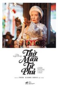 tin-nguong-tho-mau-tu-phu-chon-thieng-noi-coi-thuc-mua-sach-hay