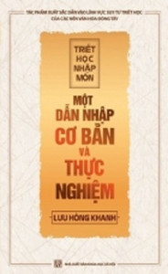 triet-hoc-nhap-mon-mot_dan_nhap_co_ban_va_thuc_nghiem-mua-sach-hay