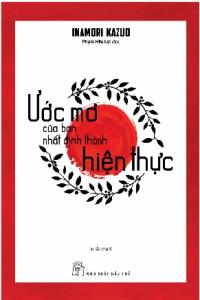 uoc-mo-cua-ban-nhat-dinh-thanh-hien-thuc-mua-sach-hay