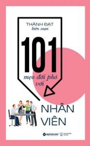 101-meo-doi-pho-voi-nhan-vien-mua-sach-hay