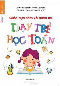 day-tre-hoc-toan-mua-sach-hay