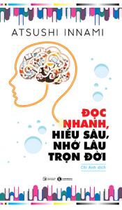 doc-nhanh-hieu-sau-nho-lau-tron-doi-mua-sach-hay