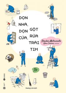 don-nha-don-cua-got-rua-trai-tim-mua-sach-hay