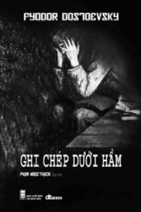 ghi-chep-duoi-ham-mua-sach-hay