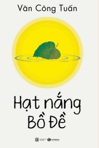 hat-nang-bo-de-mua-sach-hay