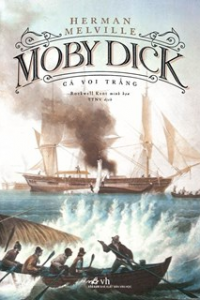moby-dick-ca-voi-trang-mua-sach-hay