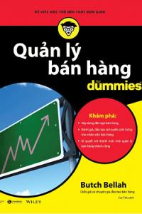 quan-ly-ban-hang-for-dummies-mua-sach-hay