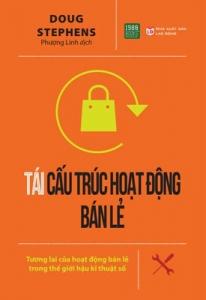 tai-cau-truc-hoat-dong-ban-le-mua-sach-hay