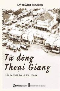 tu-dong-thoai-giang-mua-sach-hay