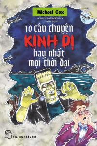 10-cau-chuyen-hay-nhat-moi-thoi-dai-mua-sach-hay