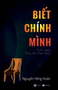 biet-chinh-minh-mua-sach-hay