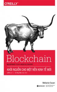 blockchain-cong-nghe-cua-tuong-lai-mua-sach-hay
