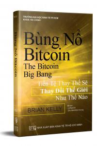 bung-no-bitcoin-mua-sach-hay