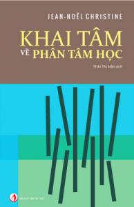 khai-tam-va-phan-tam-hoc-mua-sach-hay