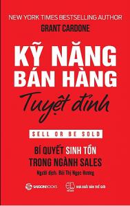 ky-nang-ban-hang-tuyet-dinh-mua-sach-hay