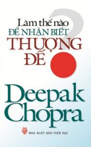 lam-the-nao-de-nhan-biet-thuong-de-mua-sach-hay
