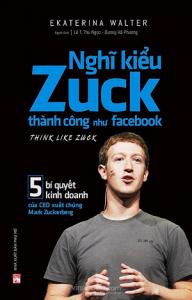 nghi-kieu-zuck-thanh-cong-nhu-facebook-mua-sach-hay