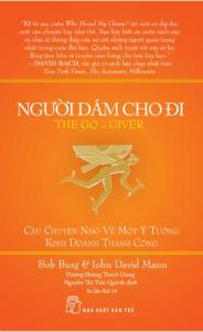 nguoi-dam-cho-di-mua-sach-hay