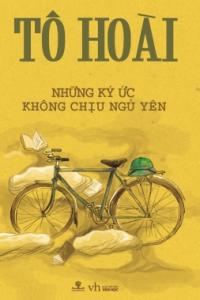 nhung-ky-uc-khong-chiu-ngu-yen-mua-sach-hay