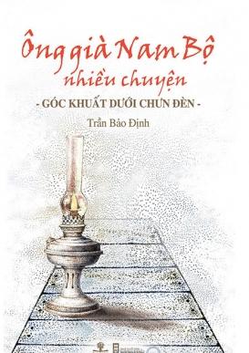 ong-gia-nam-bo-nhieu-chuyen-goc-khuat-duoi-chun-den-mua-sach-hay