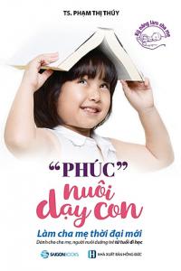 phuc-nuoi-day-con-mua-sach-hay