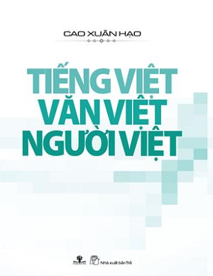 tieng-viet-van-viet-nguoi-viet-mua-sach-hay