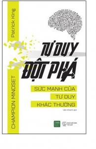 tu-duy-dot-pha-suc-manh-cua-tu-duy-khac-thuong-mua-sach-hay
